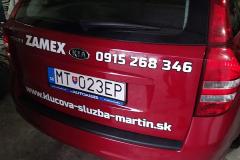 polep-aut-2020-01