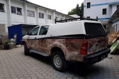 polep-automobilov-2020-06