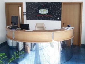 office-eurocompany-640x480